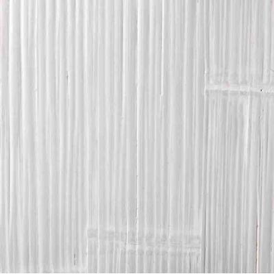 crash bambù white - bianco