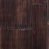 crash bambù black