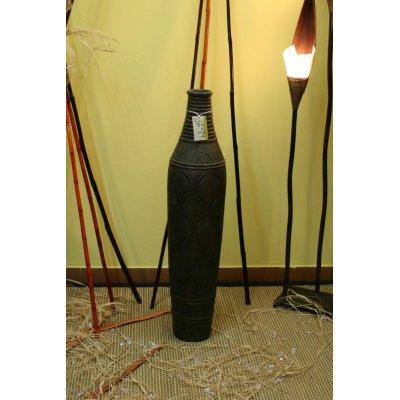 Dassy Bottle