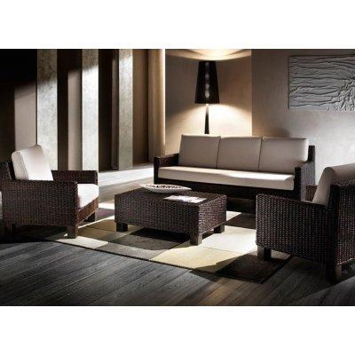 divano - salotto Verano