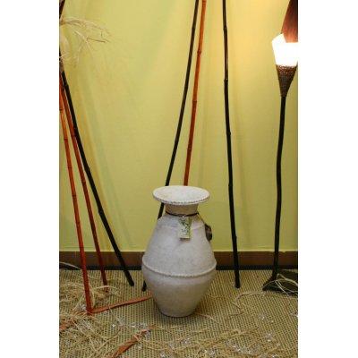 Beng Pot white Kerang