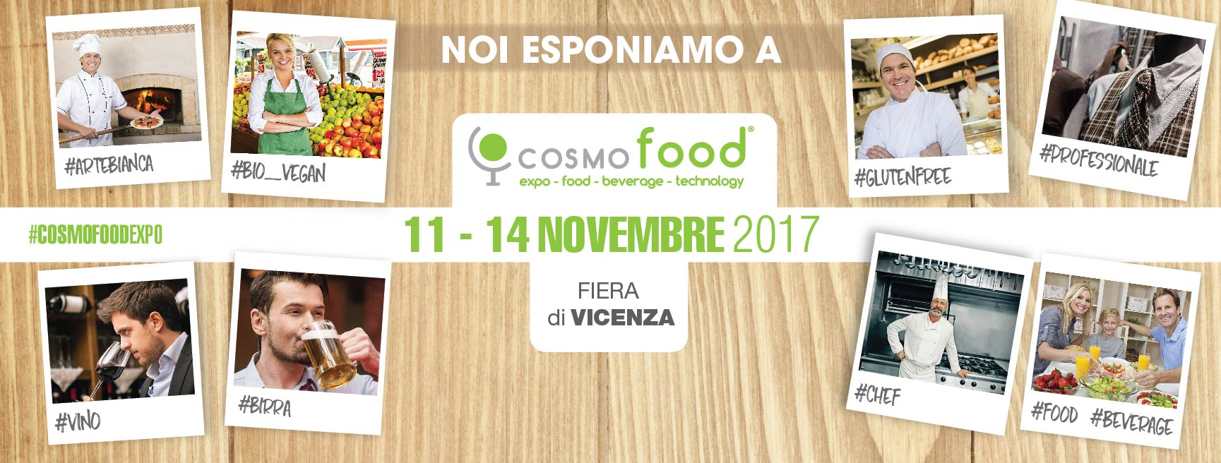 Cosmofood-Vicenza-2017
