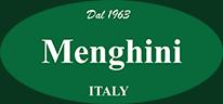 Marco Menghini